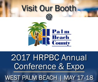 West Palm Beach County Human Resources