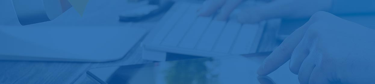 Background banner leaderboard for ECM Integration