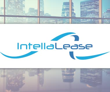 IntellaLease - Lease Processing Automation