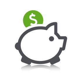 Cost-Savings