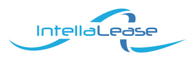 IntellaLease logo