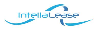 IntellaLease logo