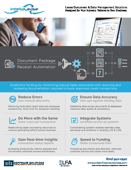 Brochures  Mts Software Solutions