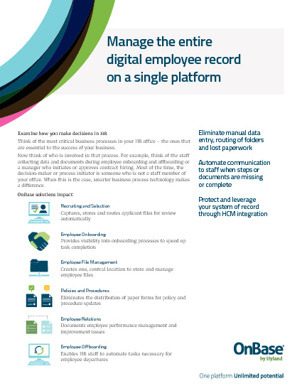 digital brochures software