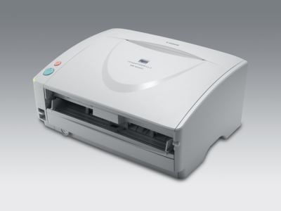 Canon imageFORMULA DR-6030C Departmental Scanner