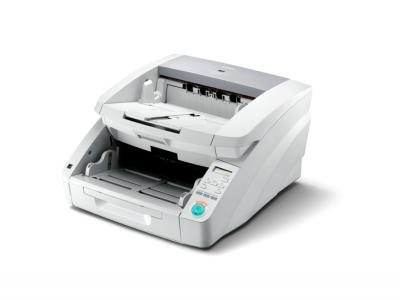 Canon imageFORMULA DR-G1100 Production Document Scanner