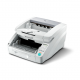 Canon imageFORMULA DR-G1130 Production Document Scanner