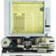 Konica Minolta MS6000 MKII Digital Microform Scanner